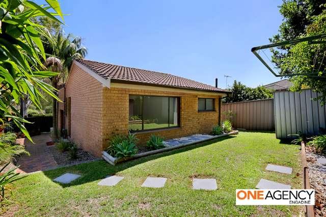 9/4-6 Dernancourt Avenue, Engadine NSW 2233