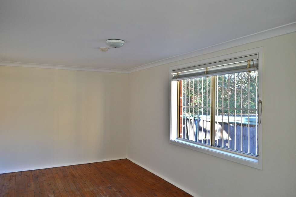 Third view of Homely unit listing, 4/45 Cavendish Street, Stanmore NSW 2048