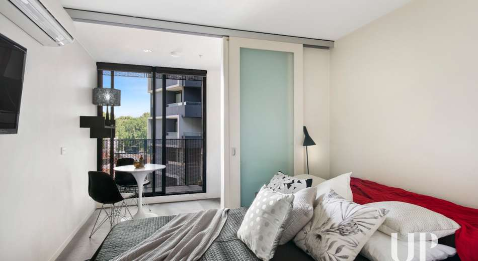 110/253 Franklin Street, Melbourne VIC 3000