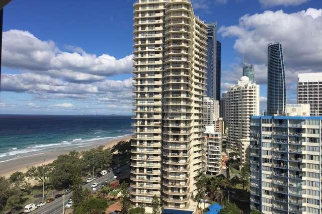 15E/2 Staghorn Avenue, Surfers Paradise QLD 4217