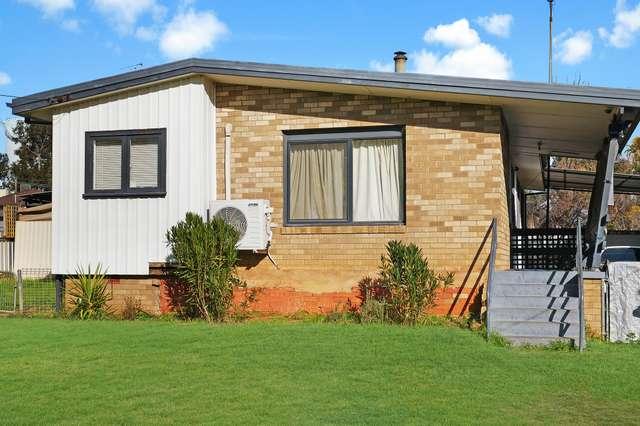24 Lightwood Street, Leeton NSW 2705