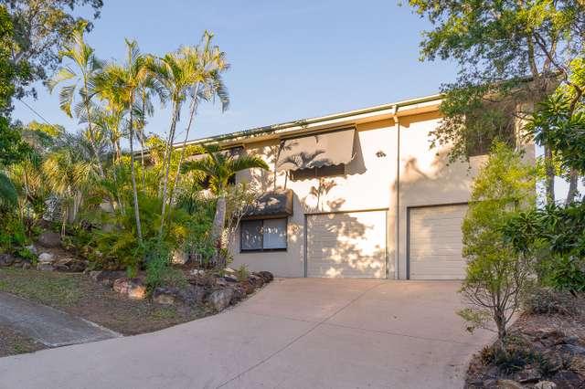 38 Cedarleigh Road, Kenmore QLD 4069