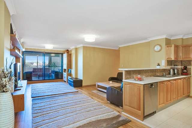 65/2-6 Market Street, Rockdale NSW 2216