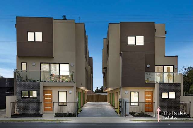 2/848 Sydney Road, Coburg North VIC 3058