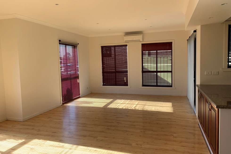 Fourth view of Homely townhouse listing, 155 The Avenue, Sunshine West VIC 3020