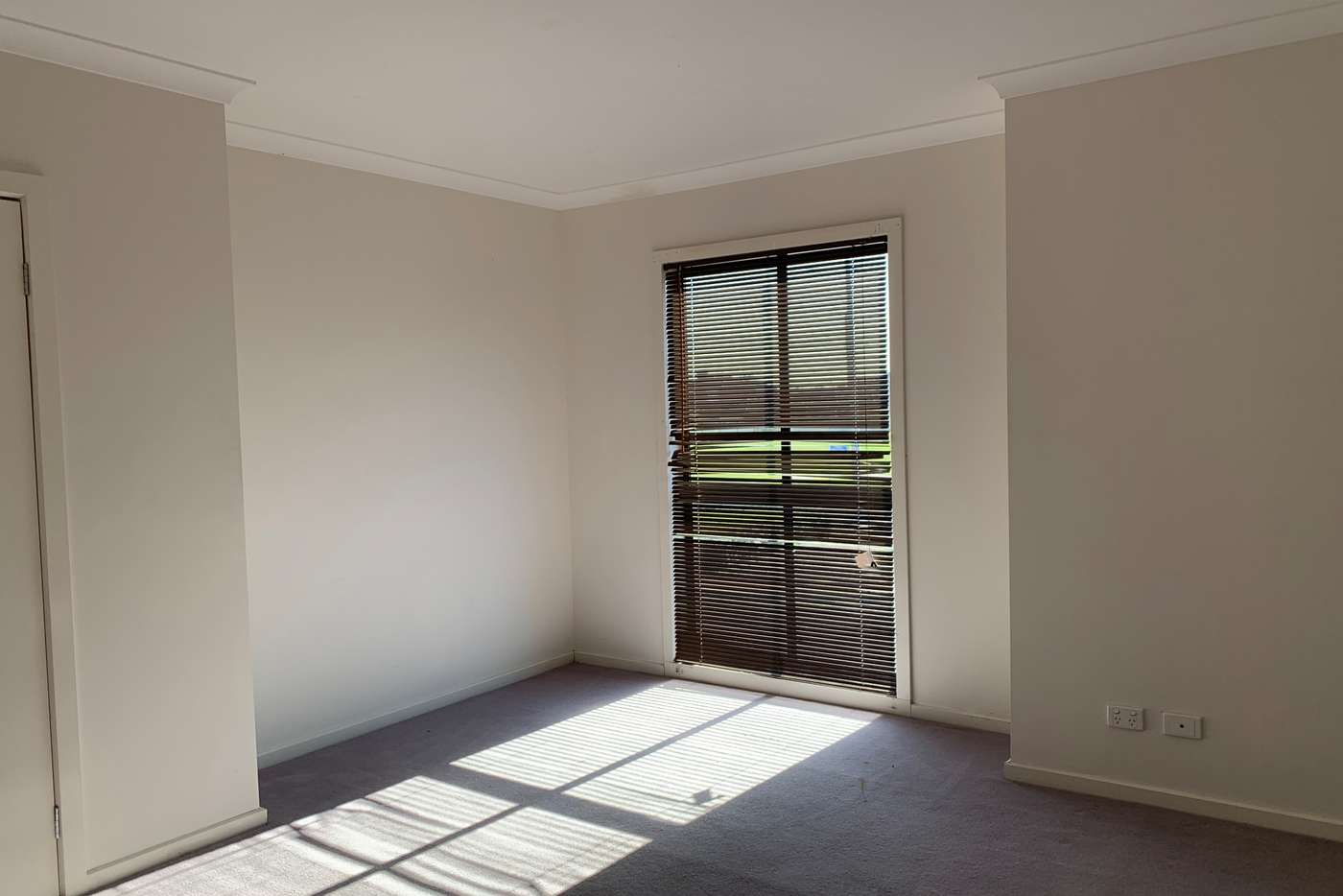 Sixth view of Homely townhouse listing, 155 The Avenue, Sunshine West VIC 3020