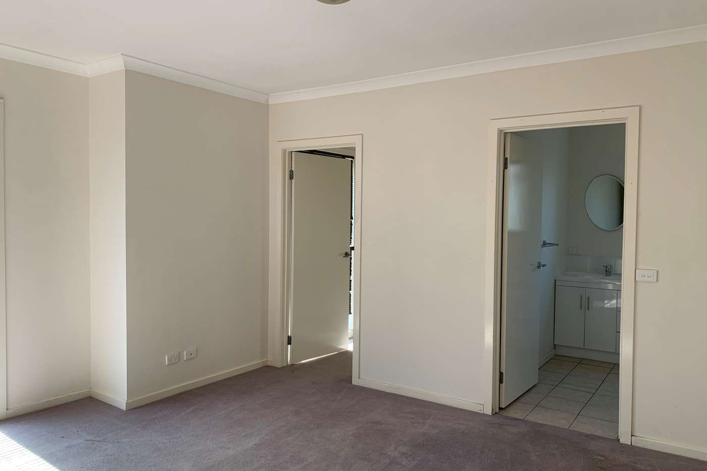 Seventh view of Homely townhouse listing, 155 The Avenue, Sunshine West VIC 3020