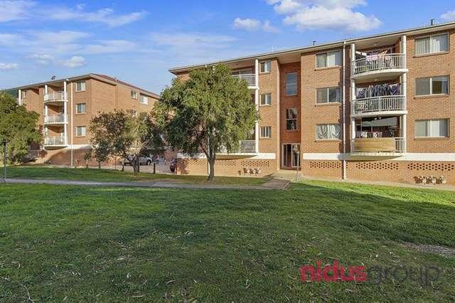 45/324 Woodstock Ave, Mount Druitt NSW 2770