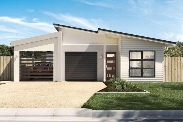 136 Heath Terrace, Park Ridge QLD 4125