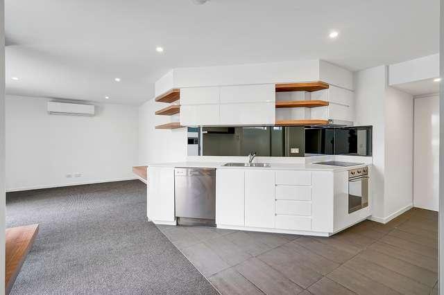 507/18 Merivale Street, South Brisbane QLD 4101