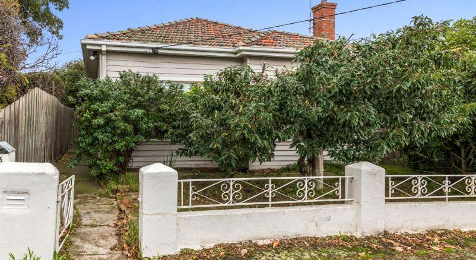 56 John Street, Williamstown VIC 3016