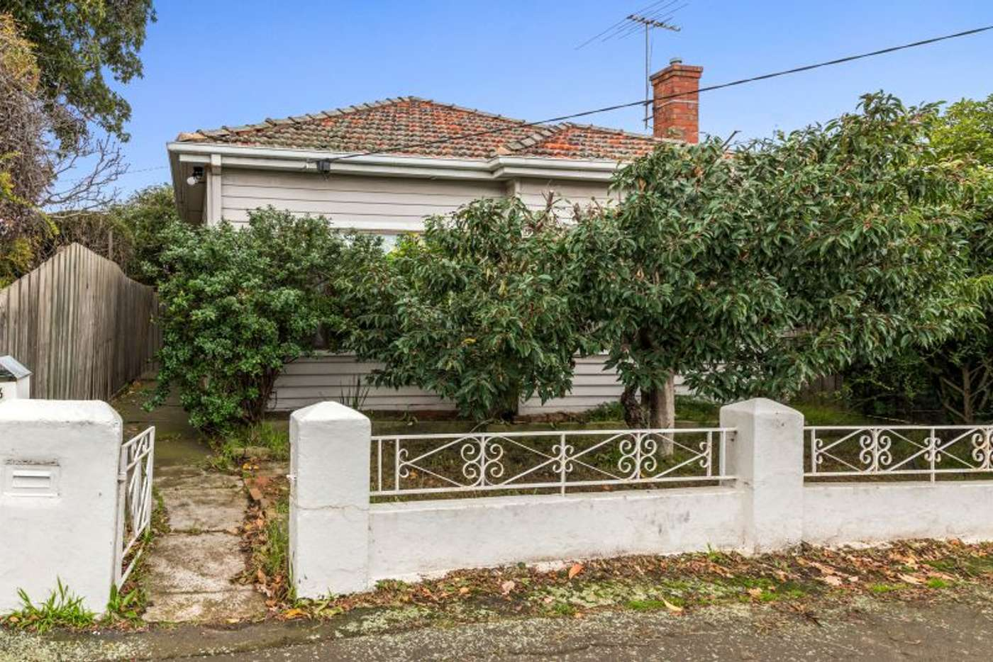 Main view of Homely house listing, 56 John Street, Williamstown VIC 3016
