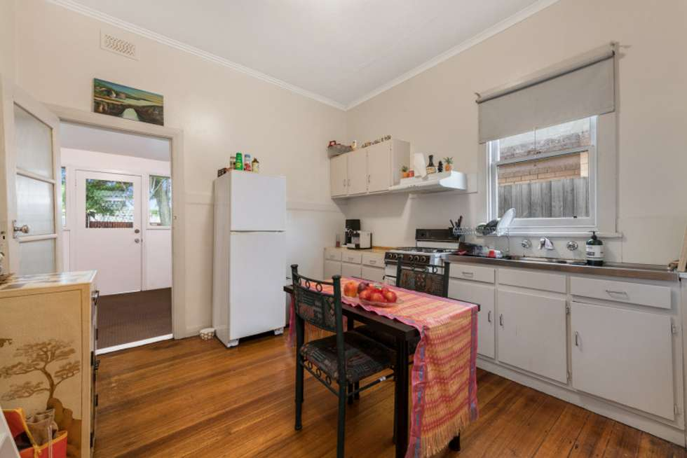 Fourth view of Homely house listing, 56 John Street, Williamstown VIC 3016