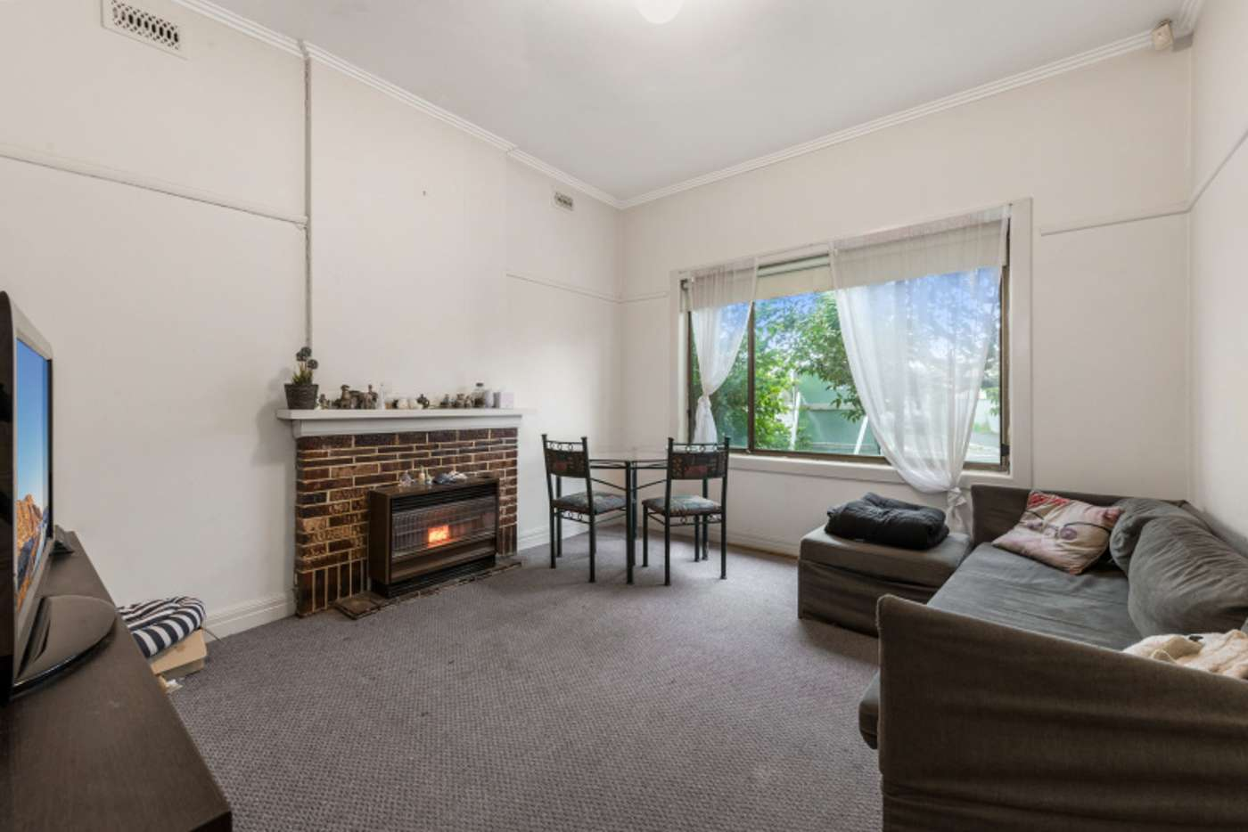 Sixth view of Homely house listing, 56 John Street, Williamstown VIC 3016