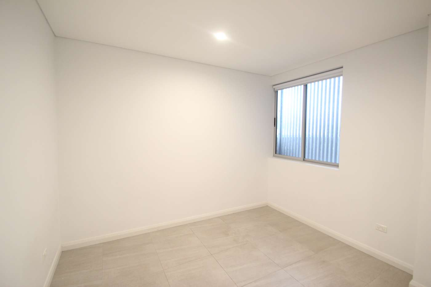 Seventh view of Homely unit listing, 3/110 Parramatta Road, Camperdown NSW 2050