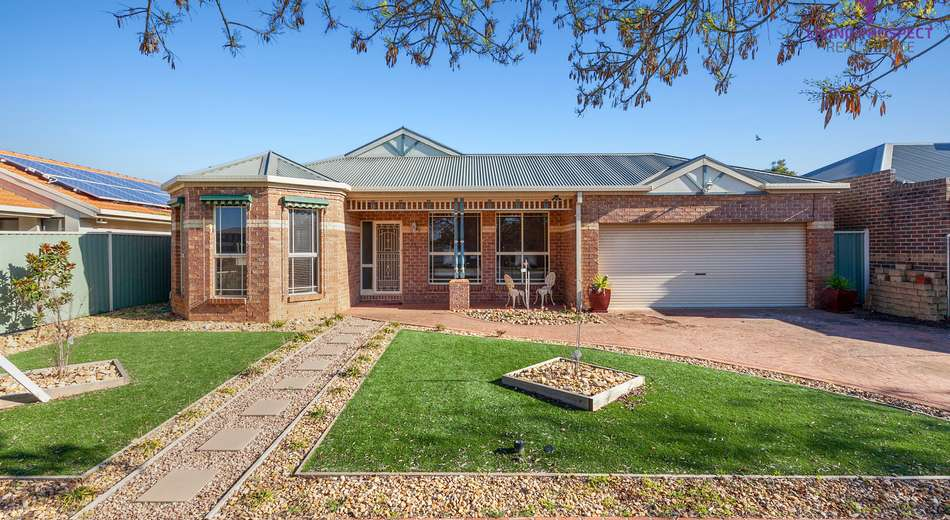 236 Point Cook Road, Point Cook VIC 3030