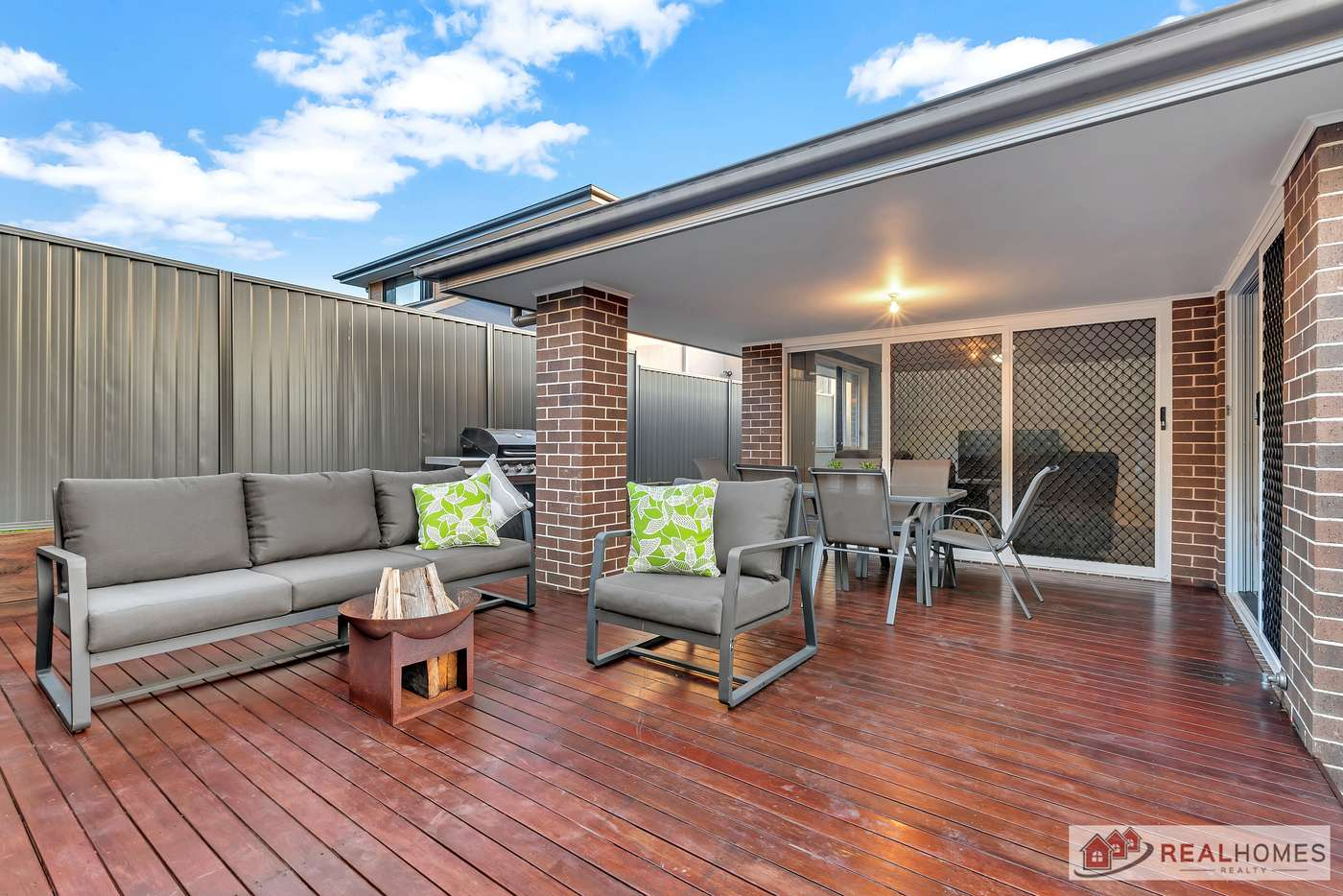 Main view of Homely house listing, 10 Guardian Way, Jordan Springs NSW 2747