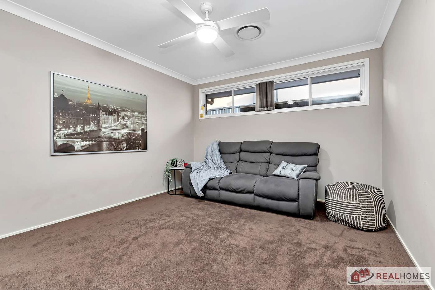 Fifth view of Homely house listing, 10 Guardian Way, Jordan Springs NSW 2747