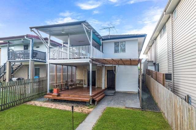5 MYALL STREET, Norman Park QLD 4170