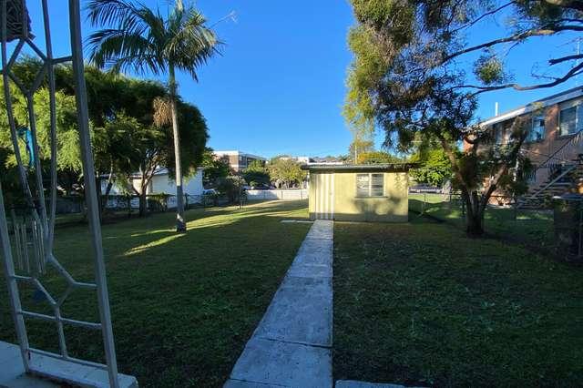7 Wally Street, Nundah QLD 4012