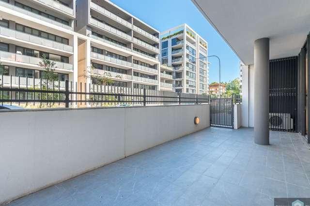 G132/1 Broughton Street, Parramatta NSW 2150