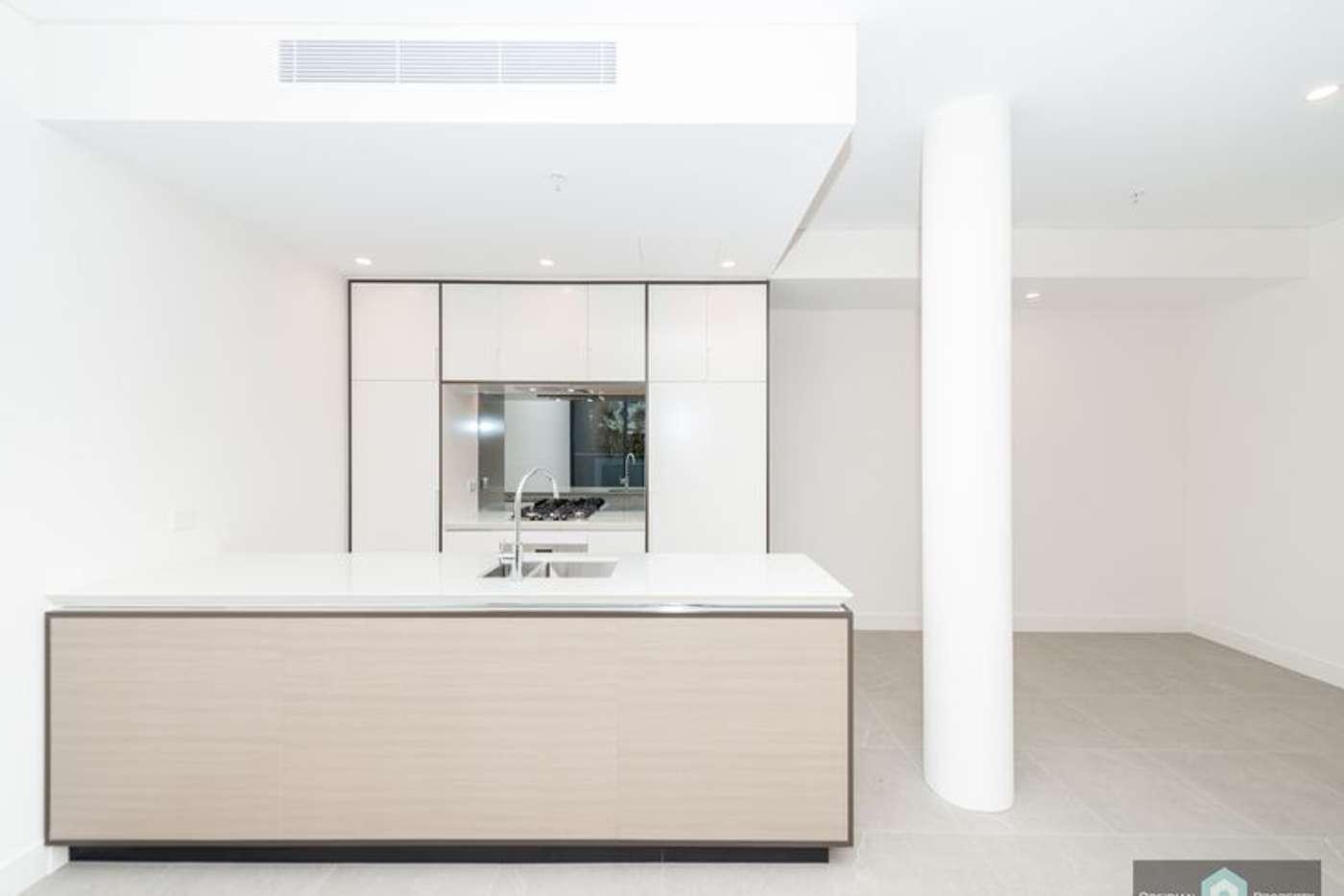 Main view of Homely apartment listing, 2 Morton Street, Parramatta NSW 2150