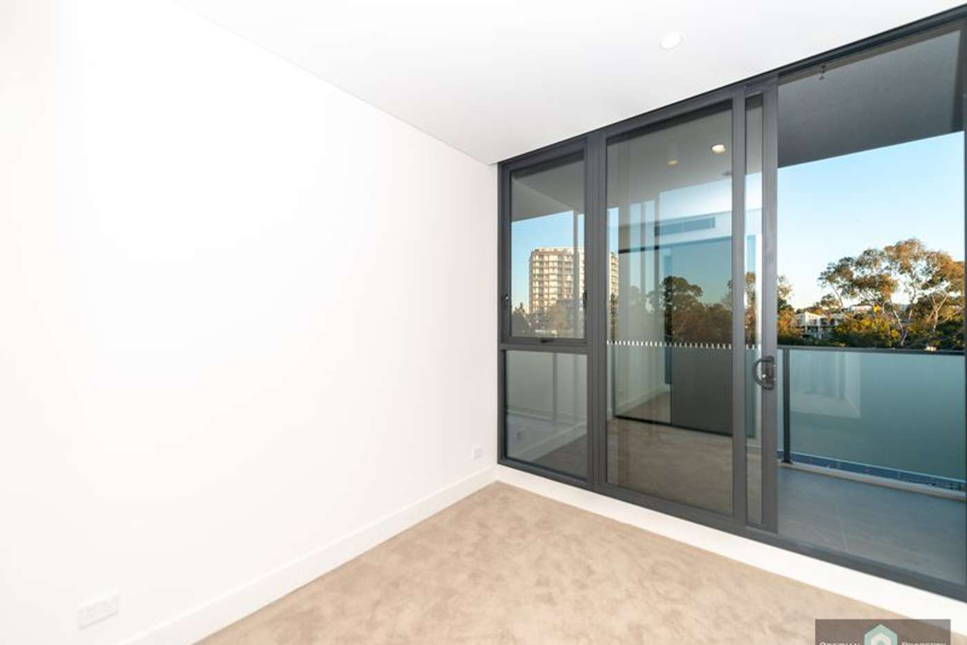 Seventh view of Homely apartment listing, 2 Morton Street, Parramatta NSW 2150