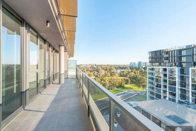HXXX/2 Morton Street, Parramatta NSW 2150