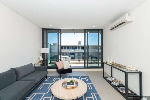 K1129/2 Morton Street, Parramatta NSW 2150