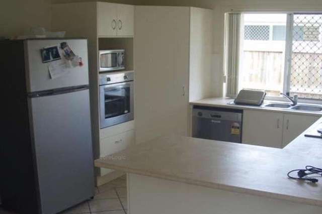 25 Pandanus Place, Tingalpa QLD 4173