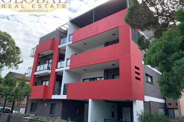 97-99 Stapleton St, Pendle Hill NSW 2145