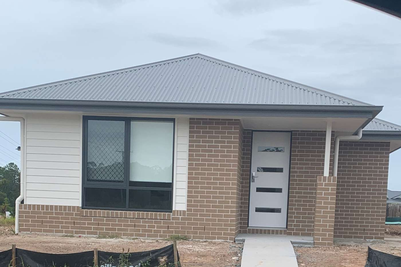 Main view of Homely house listing, 108 Coutts Drive, Burpengary QLD 4505