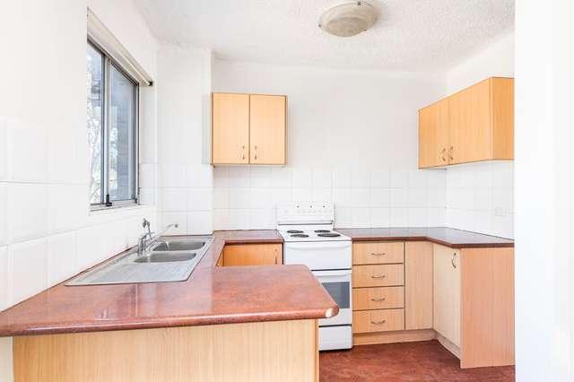 6/153 Salisbury Road, Camperdown NSW 2050