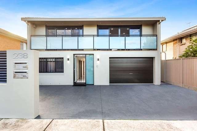 238 Beauchamp Road, Matraville NSW 2036