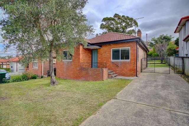 569 Princes Highway, Blakehurst NSW 2221
