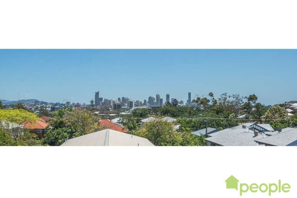 Third view of Homely unit listing, 11/28 Chatsworth Road, Greenslopes QLD 4120