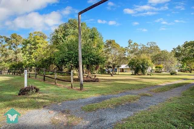 182 Powells Road, Marian QLD 4753