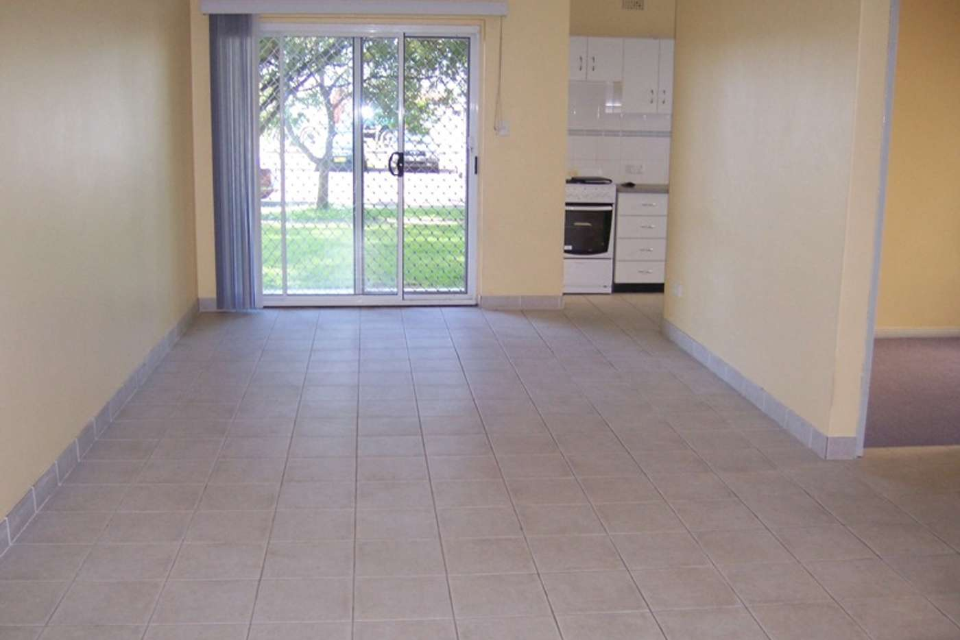 Main view of Homely unit listing, 1/9 Hart Street, Warwick Farm NSW 2170