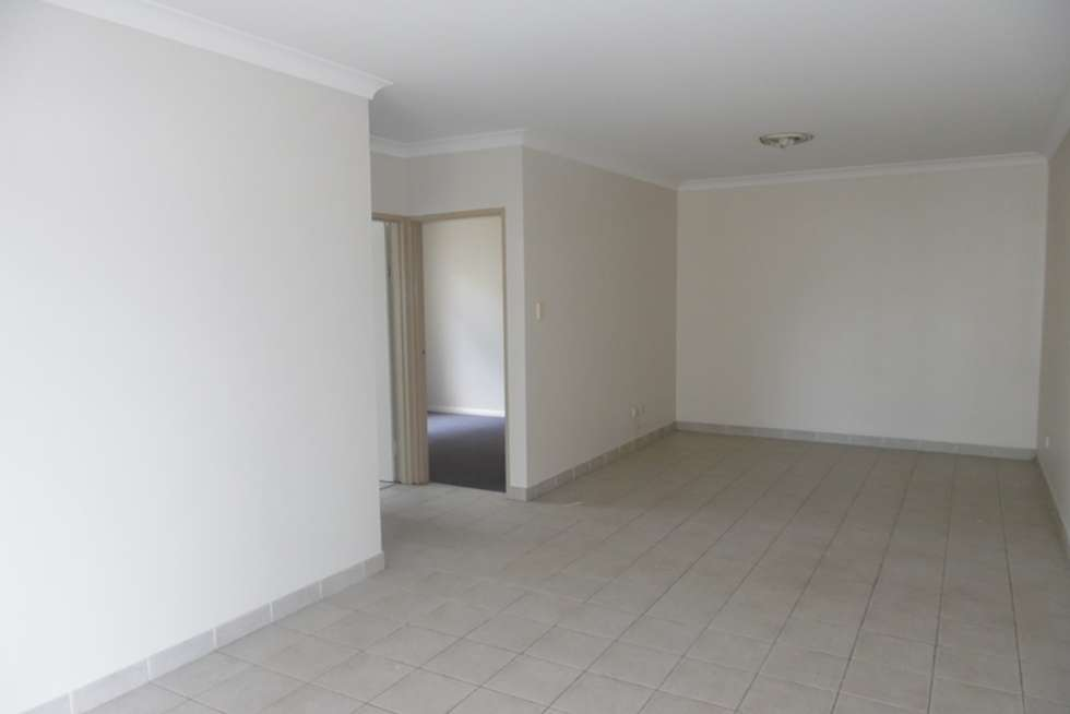 Second view of Homely unit listing, 1/9 Hart Street, Warwick Farm NSW 2170