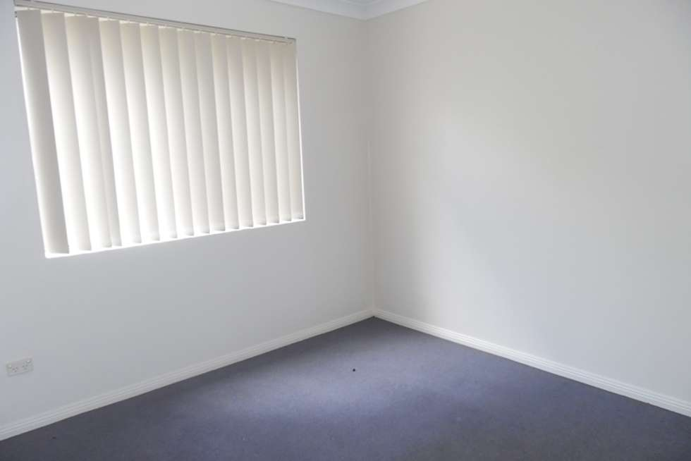 Third view of Homely unit listing, 1/9 Hart Street, Warwick Farm NSW 2170