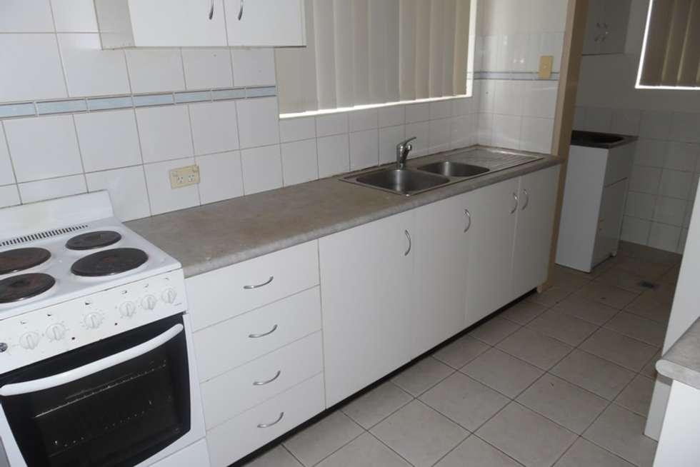 Fourth view of Homely unit listing, 1/9 Hart Street, Warwick Farm NSW 2170