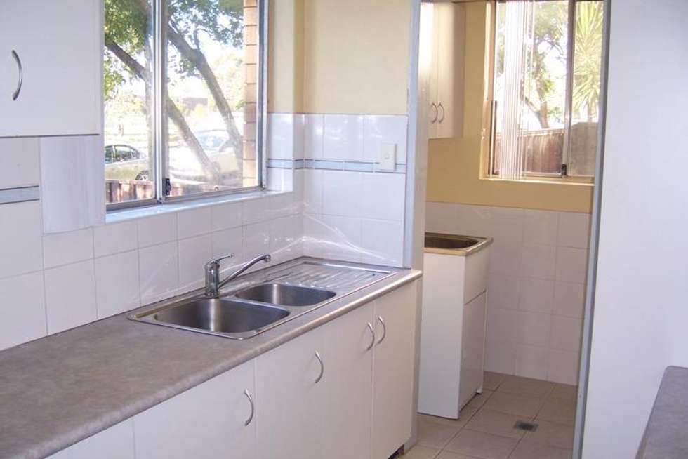Fifth view of Homely unit listing, 1/9 Hart Street, Warwick Farm NSW 2170