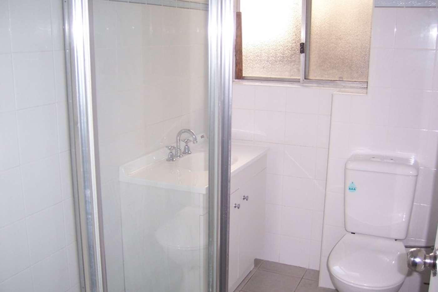 Sixth view of Homely unit listing, 1/9 Hart Street, Warwick Farm NSW 2170