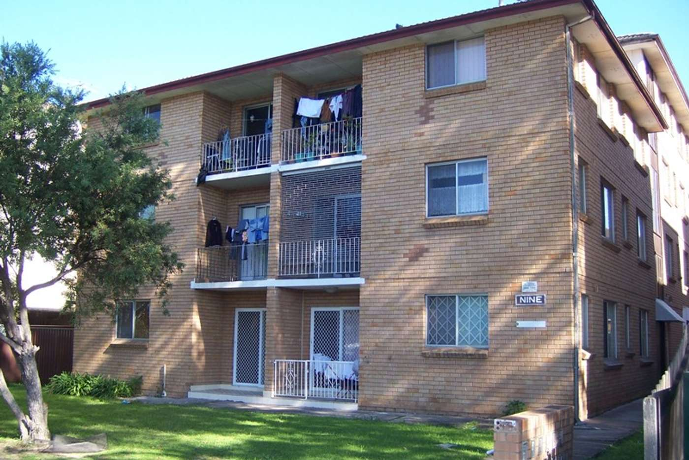 Seventh view of Homely unit listing, 1/9 Hart Street, Warwick Farm NSW 2170