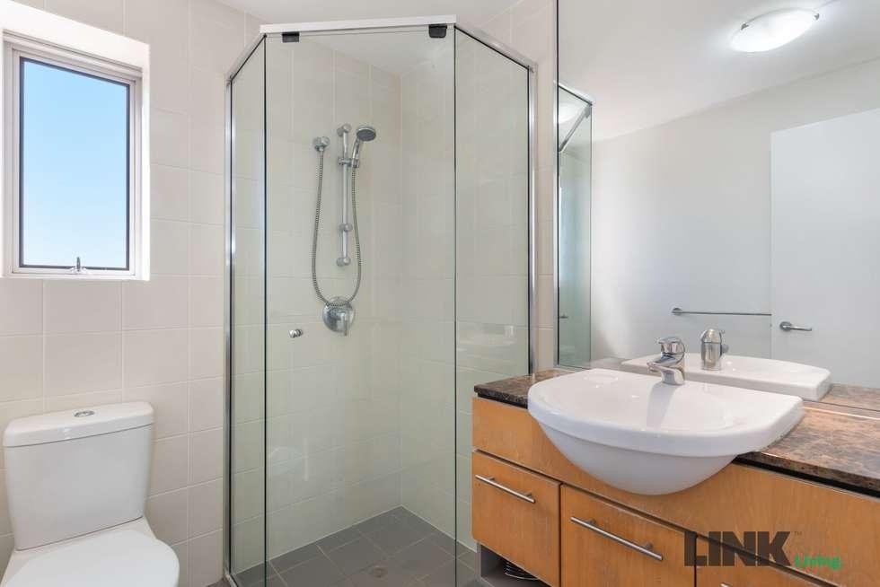 Fourth view of Homely unit listing, 37/446 Ann Street, Brisbane City QLD 4000