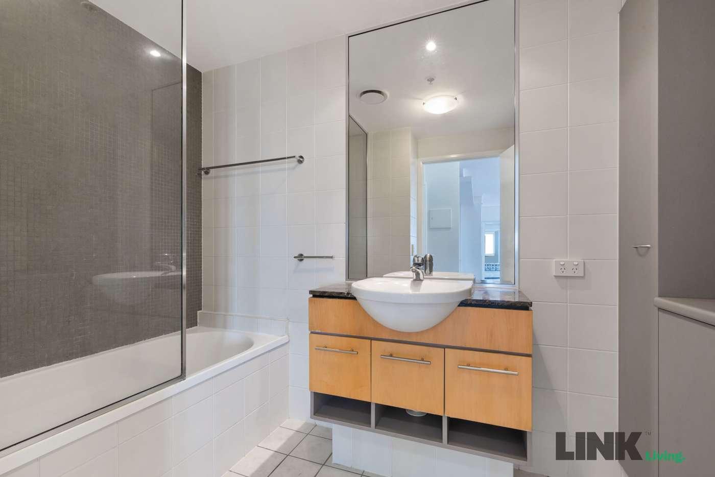 Sixth view of Homely unit listing, 37/446 Ann Street, Brisbane City QLD 4000