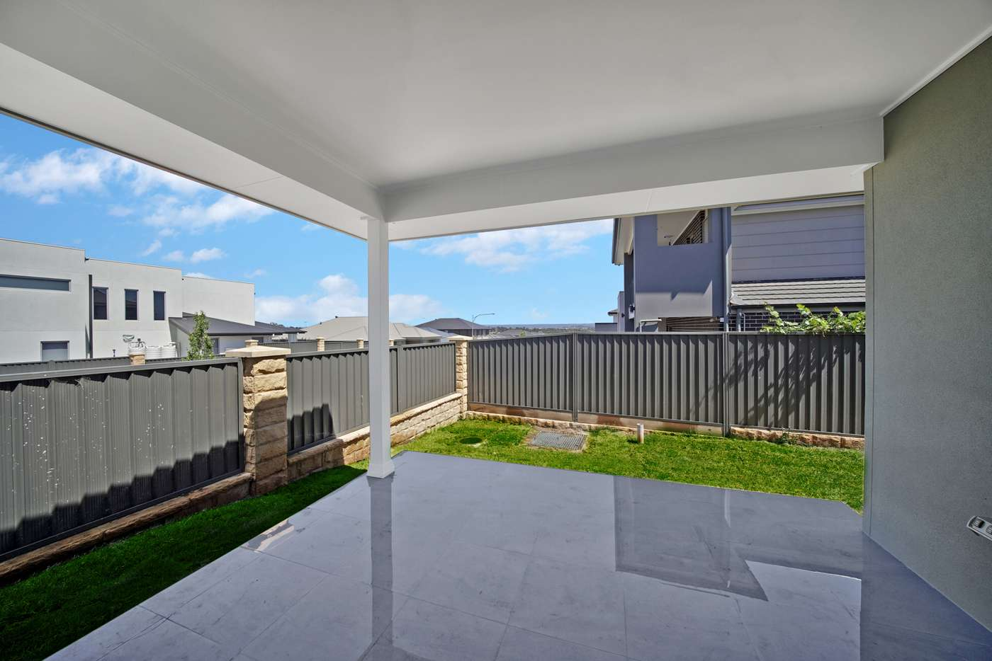 Fifth view of Homely house listing, 37 Sunstone Way, Leppington NSW 2179