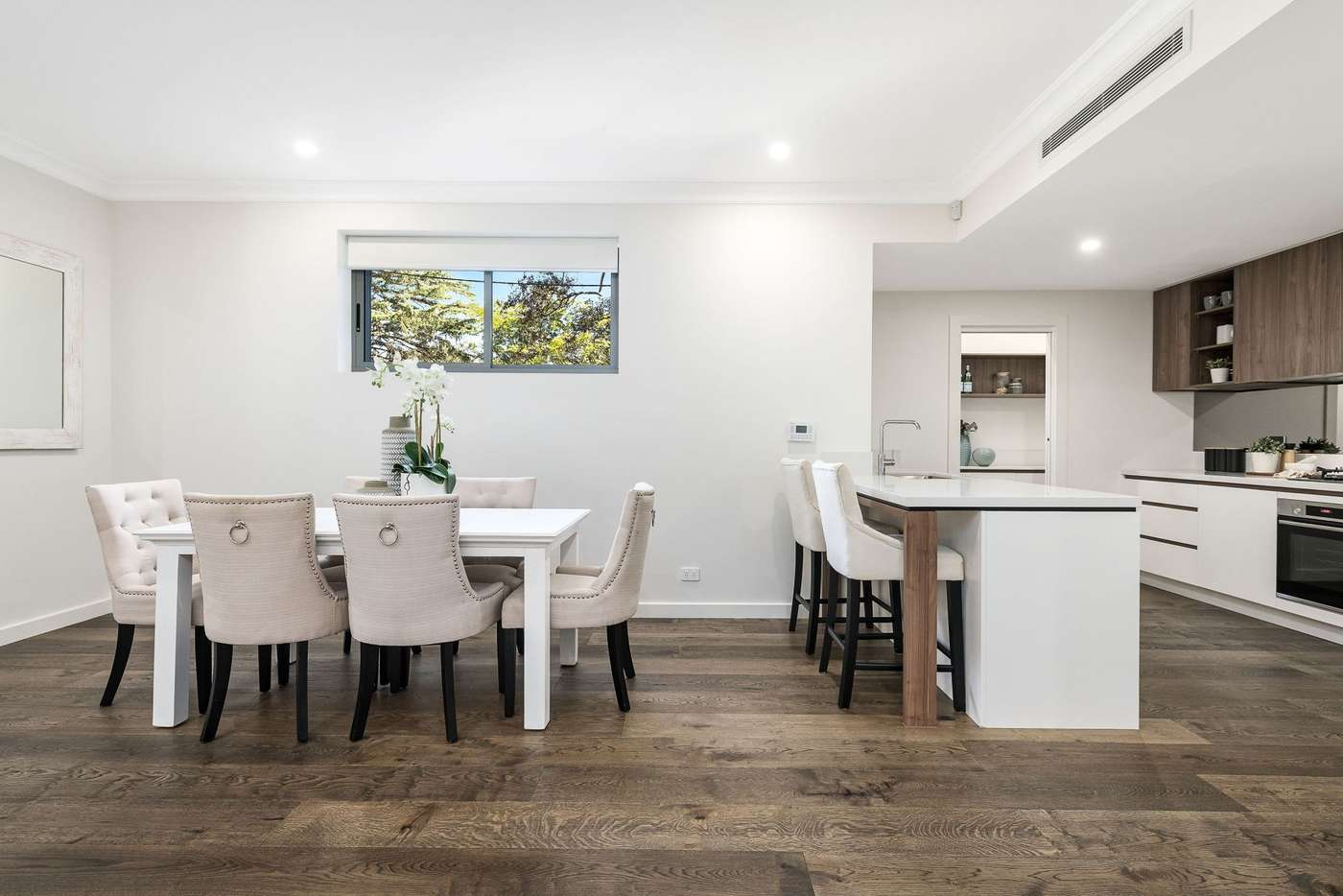 Main view of Homely townhouse listing, 10-1 10-12 Newhaven Place, St Ives NSW 2075