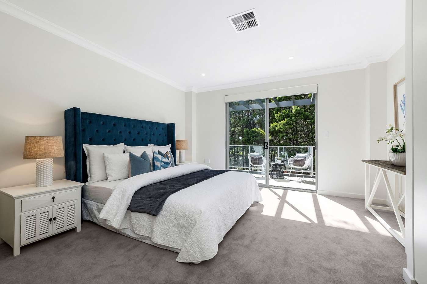 Fifth view of Homely townhouse listing, 10-1 10-12 Newhaven Place, St Ives NSW 2075