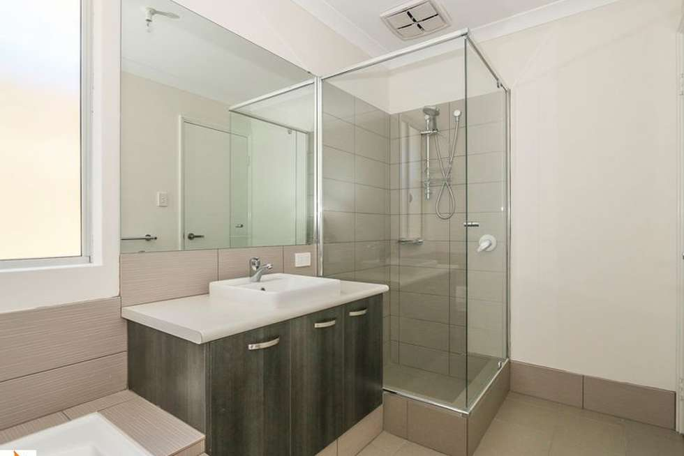Second view of Homely house listing, 2B Harold Street, Gosnells WA 6110